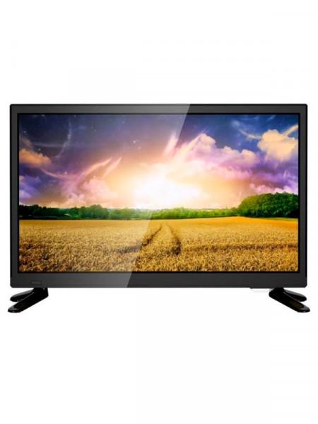 """Телевізор LCD 22"""" Elenberg 22df4530"""