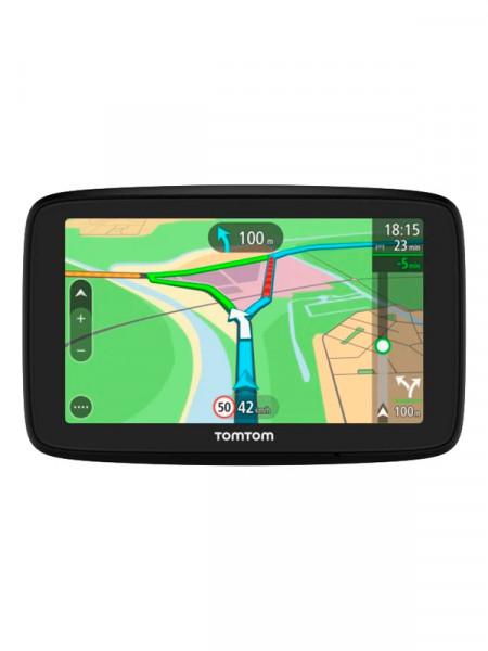 GPS-навигатор Tomtom 4al51