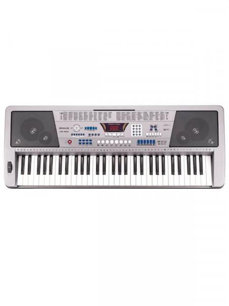 Синтезатор Bravis kb 920