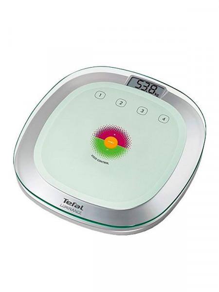 Електронні ваги Tefal pp8043