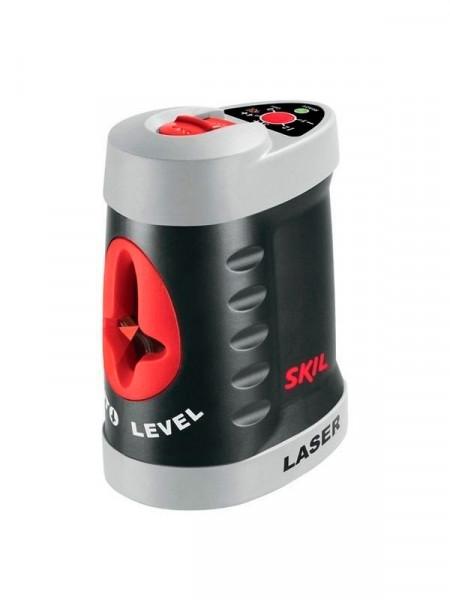 Лазерний рівень Skil 515