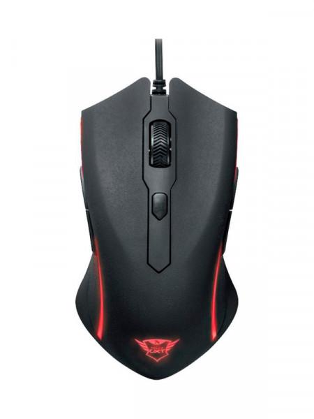 Мишка комп'ютерна Trust gxt 177 gaming 21294