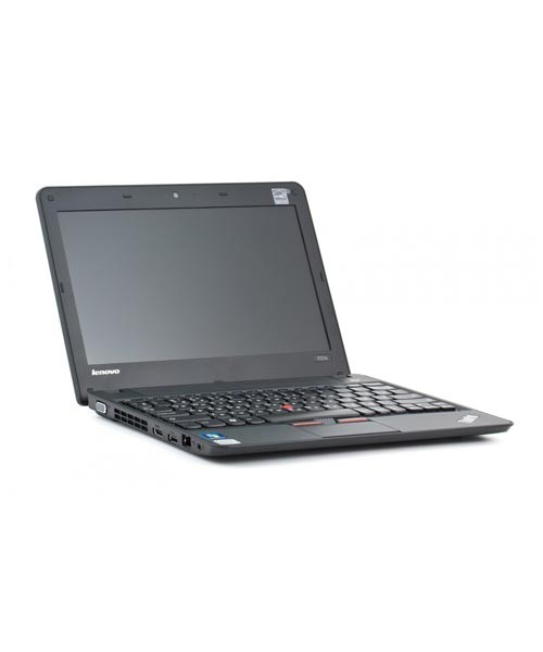 """Ноутбук екран 11,6"""" Lenovo athlon neo mv-40 1,6ghz/ ram2048mb/ hdd250gb/"""