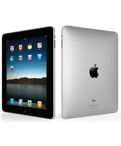 Планшет Apple ipad 1 wifi 32gb