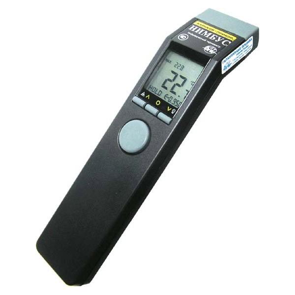 Пірометр Нимбус 530