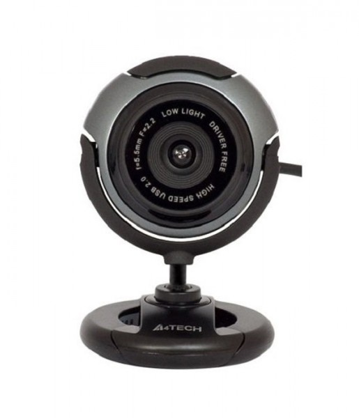 Веб камера A4 Tech другое