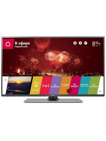 """Телевизор LCD 32"""" Lg 32lf650v"""