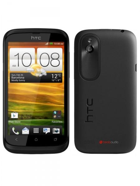 Мобильный телефон Htc desire v (pl11100)