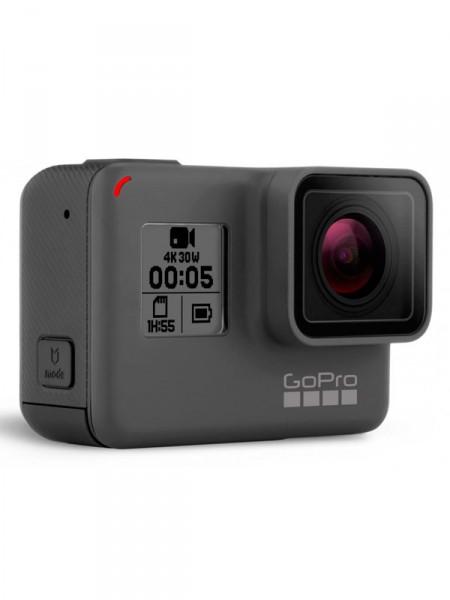 Відеокамера цифрова Gopro hero 5 chdhx-501
