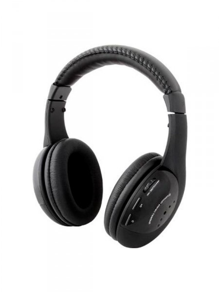 Навушники Gemix bh-05