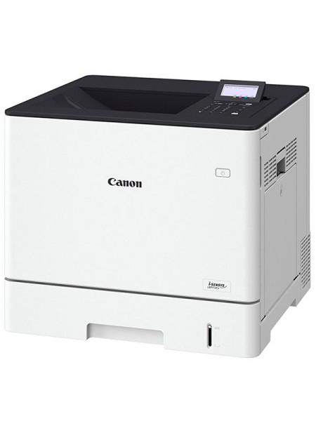Принтер лазерный Canon canon i-sensys lbp-712cx
