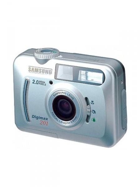 Фотоап. цифр. Samsung другое