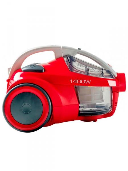 Пылесос Hoover tsbe 1401 019
