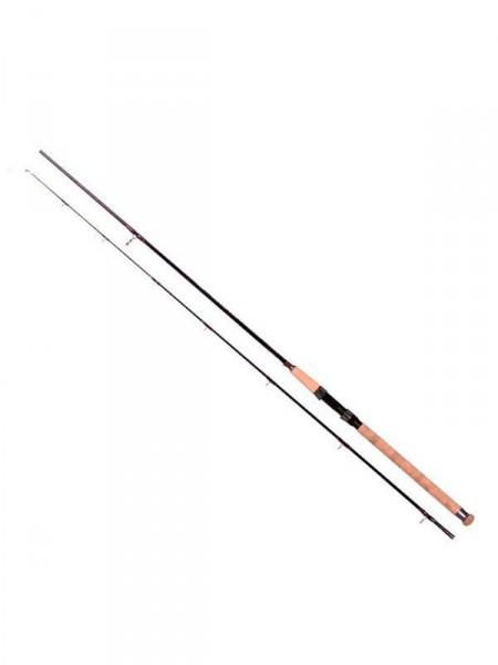 Спиннинг Fishing Roi equinox 702m 2.4m 7-25g