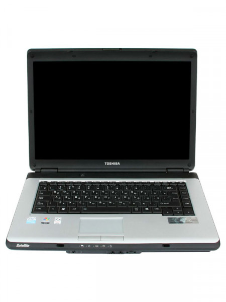 "Ноутбук экран 15,4"" Toshiba другое"