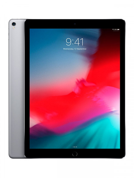 Планшет Apple ipad wifi a1893 2018г. 128gb