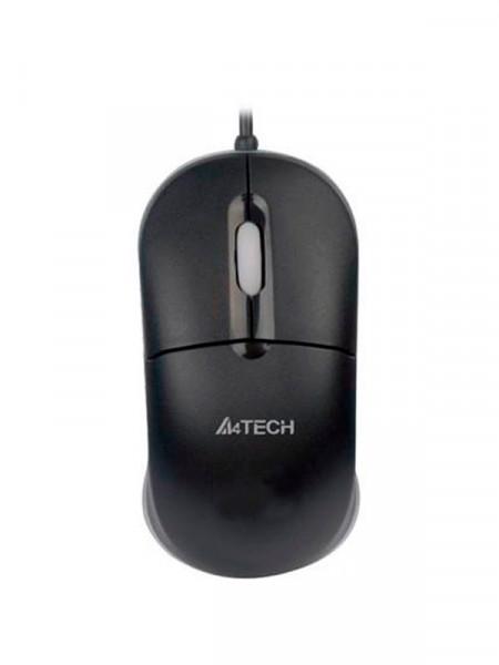 Мышка (usb) A4 Tech ор 329