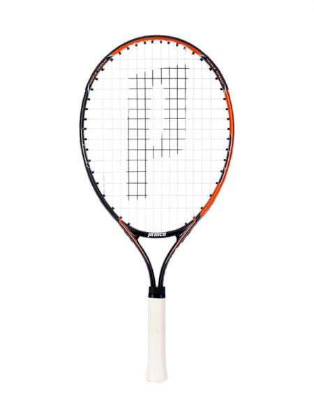 Тенисная ракетка Prince tour 25