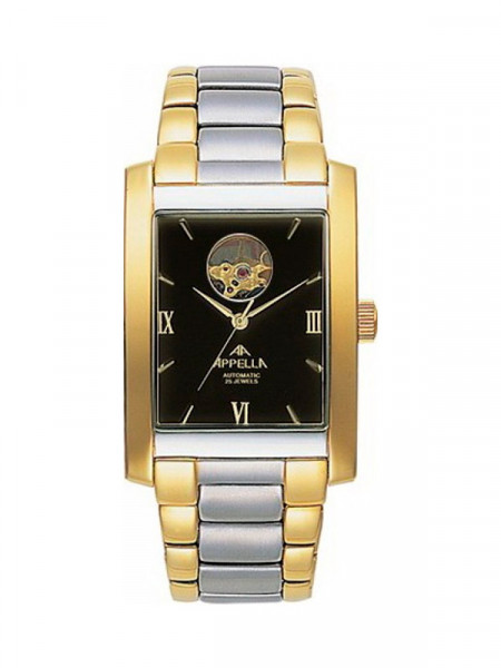 Часы Appella 385-2004