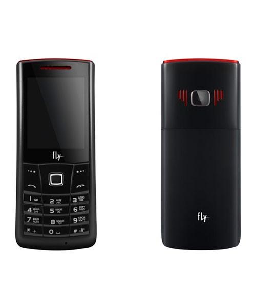 Мобильный телефон Fly mc150 ds