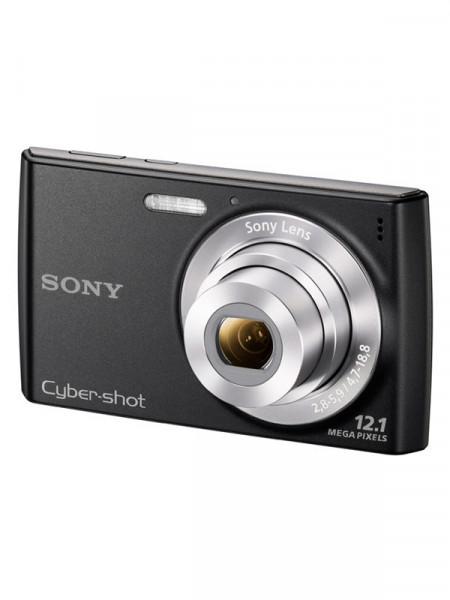 Фотоаппарат цифровой Sony dsc-w510