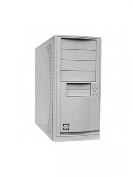 Системный блок Pentium 2,66ghz /ram1024mb/ hdd40gb/ dvd rw
