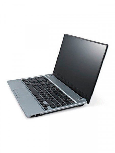 "Ноутбук экран 15,6"" Lg core i3 2330m 2,2ghz /ram4096mb/ hdd640gb/ dvd rw"