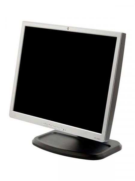 """Монитор  19""""  TFT-LCD Hp l1940"""