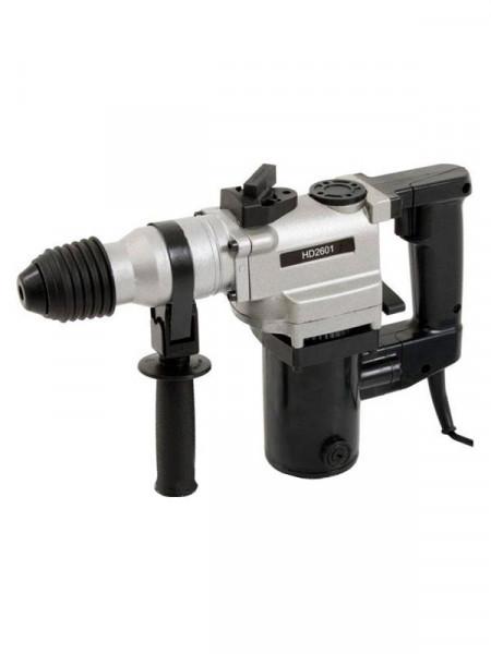 Перфоратор до 850Вт Bt Tools hd2601