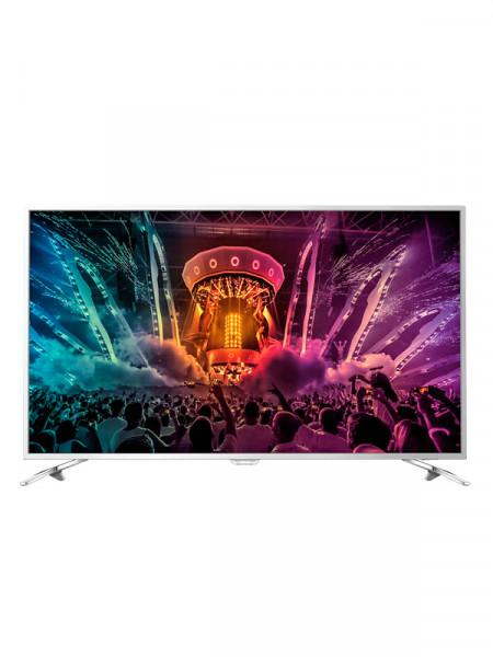 "Телевизор LCD 43"" Philips 43pus6501/12"