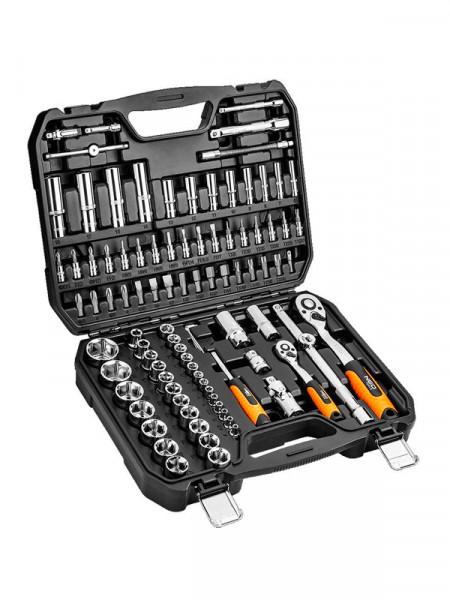 Набор инструментов Neo Tools 08-665 94 предмета