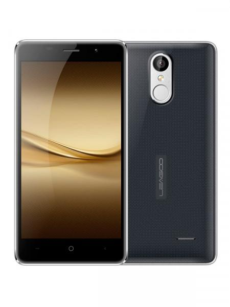 Мобільний телефон Leagoo m5 2/16gb