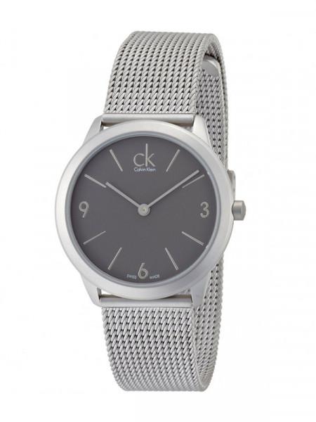 Часы Calvin Klein k3m521