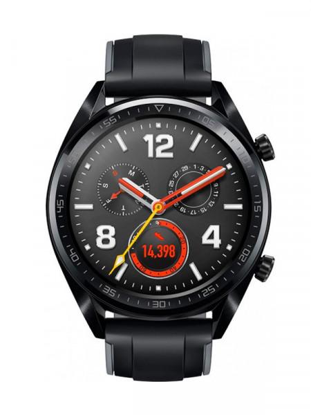 Часы Huawei ftn-b19