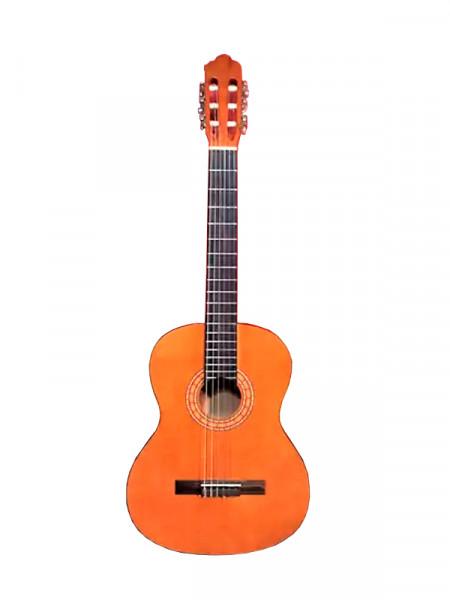 Гитара - duquesa modelo estudio c-3901