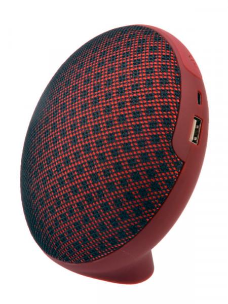Акустика - speaker jc 210