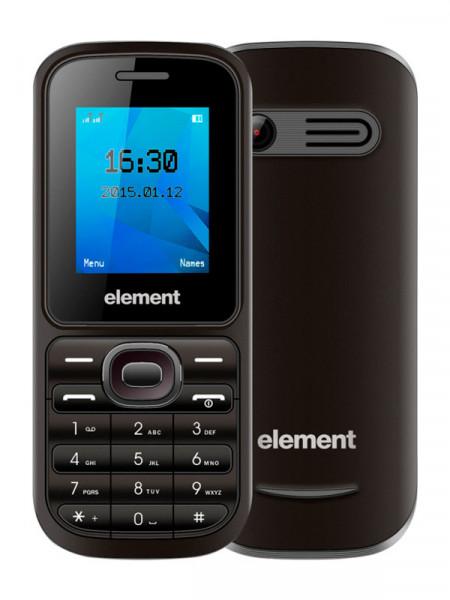 Мобільний телефон Sencor p002