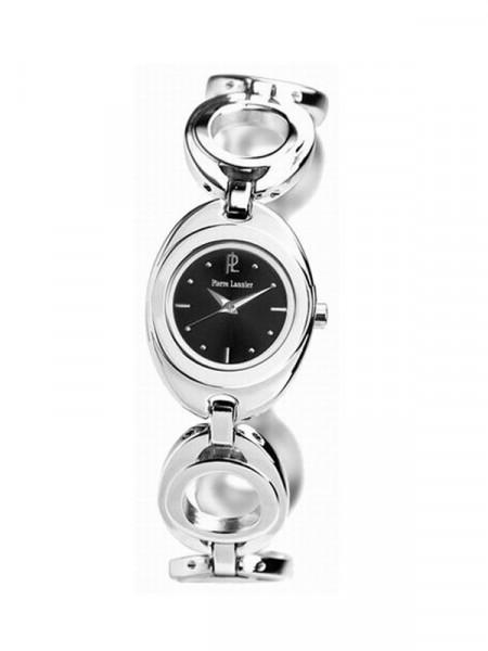 Годинник Pierre Lannier 018j631