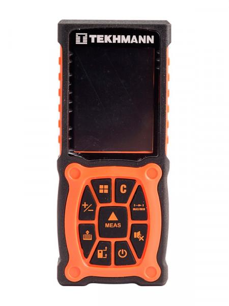 Лазерная рулетка Tekhmann tdm-60
