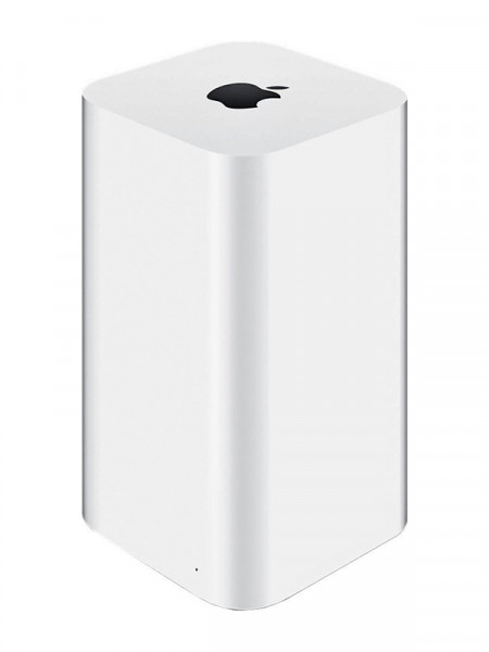 airport time capsule 2tb a1470 3tb