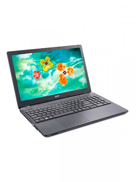 "Ноутбук экран 14"" Acer athlon ii m320 2,1ghz / ram2048mb/ hdd320gb/ dvd rw"