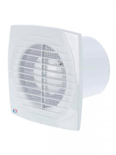 Вентилятор витяжний Vents 100 d