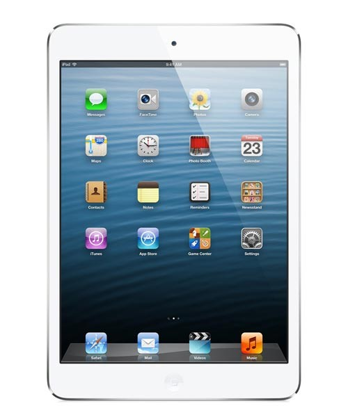 Планшет Apple ipad mini 2 wifi 32gb