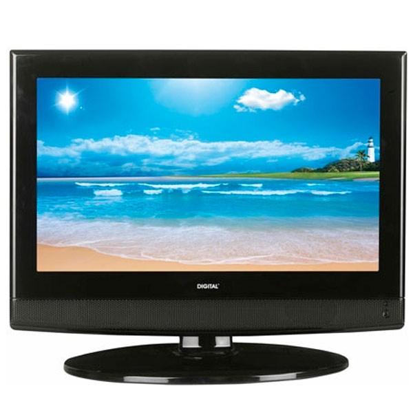 """Телевізор LCD 19"""" Digital dl-19j105"""