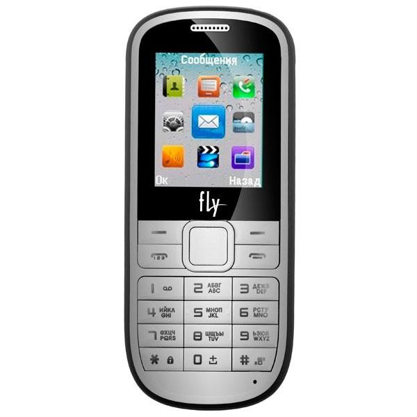 Мобильный телефон Fly ts90