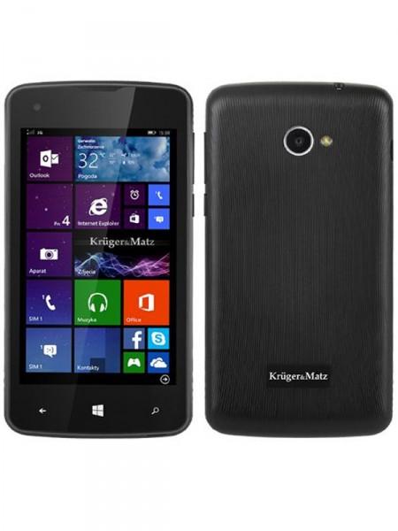 Мобильный телефон Kruger&matz km0426 move 4