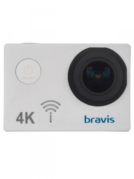 Видеокамера цифровая Bravis a3