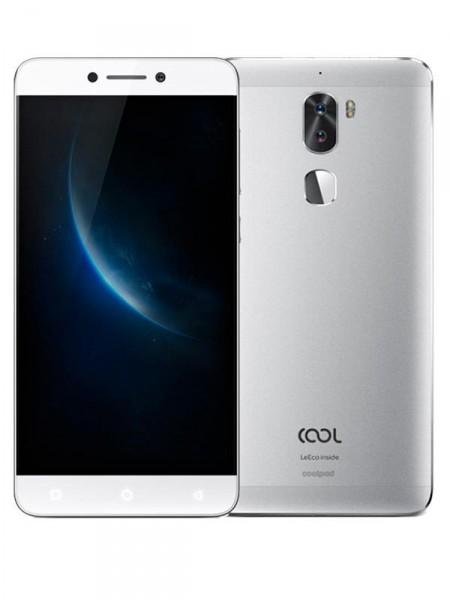 Мобільний телефон Coolpad cool 1 c103 4/32gb