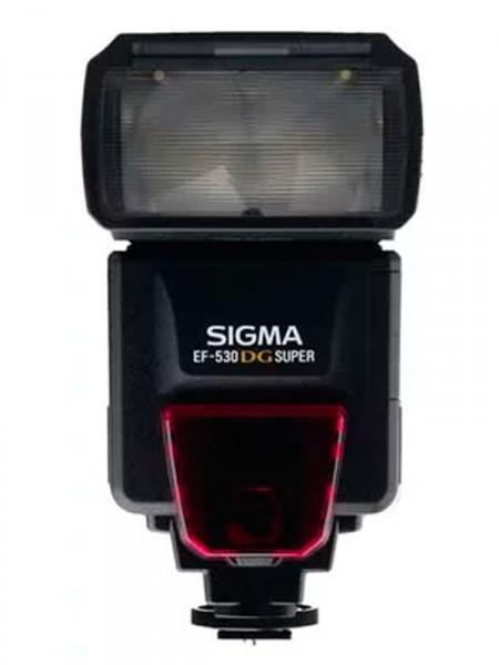 Фотовспышка Sigma ef-530 dg super