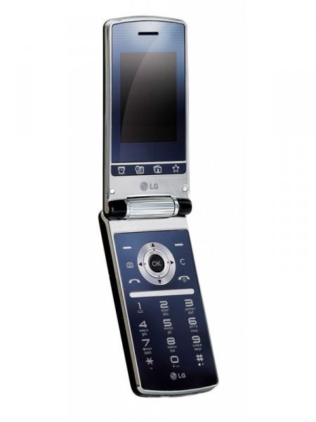 Мобільний телефон Lg kf305